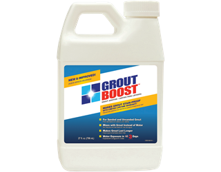GroutBoost_27oz.png