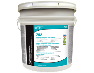 TEC 752_TransitionalVinyl_4gal.png