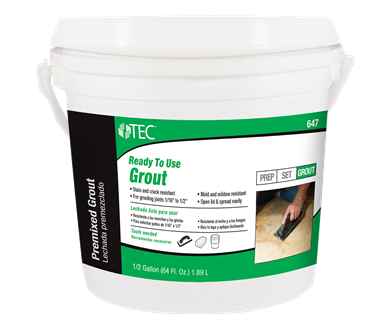 TEC 647_ReadyToUse Grout_hlfGal.png