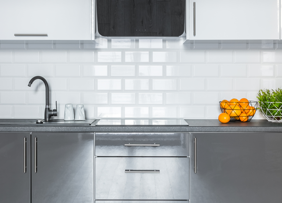 iStock-1028184548_Kitchen with metro tiles.jpg