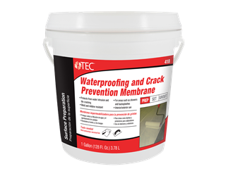 TEC 418_Waterproof-CrackPrevMem_1gal.png