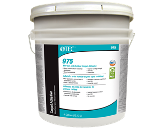 TEC 975 Wet-Set & Outdoor Carpet_4gal.png