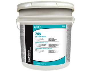 TEC 705 Wall Carpet_4gal.png