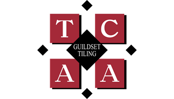 TCAA Logo (refined 10-3-18).png
