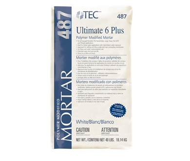 TEC 487_Ultimate6Plus_Wht_40lb (0219).png