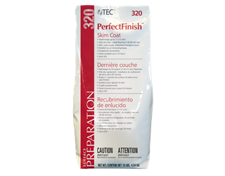 TEC 320_PerfectFinish_10lb (0718).png (1)