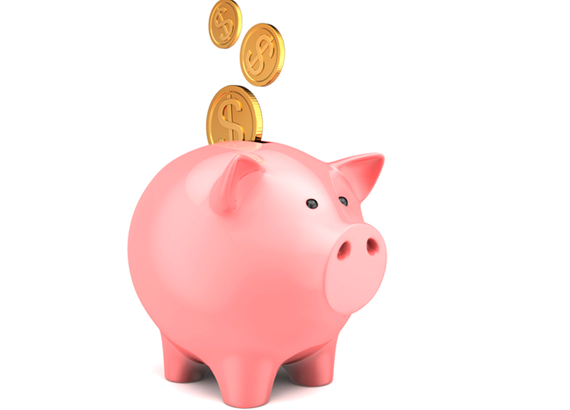 iStock-497489410_Piggy bank, with coins falling into slot (2).jpg