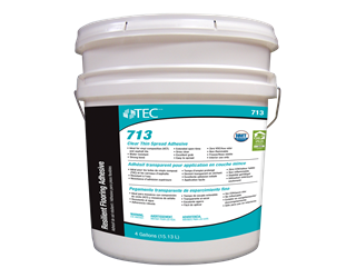 TEC 713_ClearThinSpread_4gal (0319).png